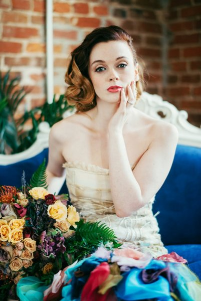 Colorful-wedding-inspiration-at-Loft-600_Anna-Reynal-Photography_001