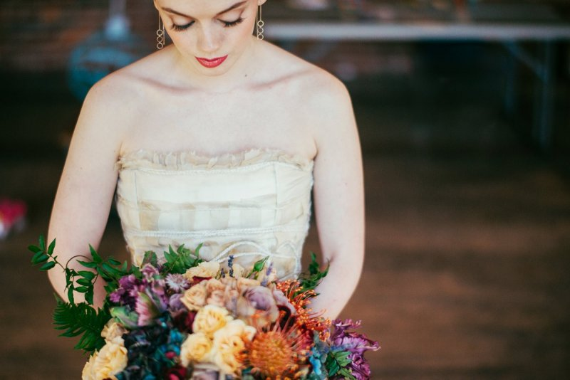 Colorful-wedding-inspiration-at-Loft-600_Anna-Reynal-Photography_134