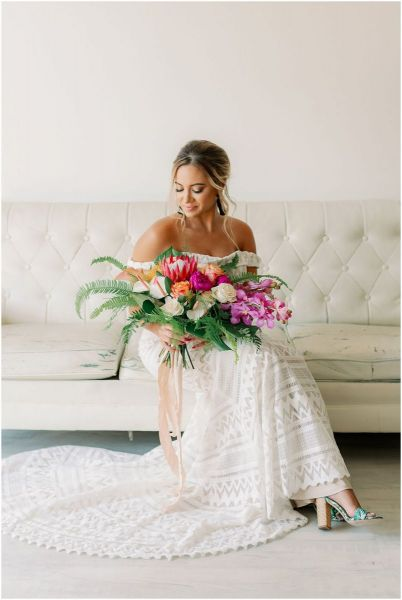Tropical_Elopement_1038-dd5f5eac
