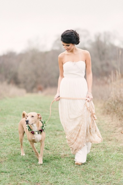 airy-romantic-wedding-inspiration-46