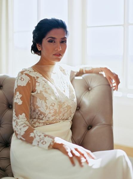 www.amelia-johnson.com