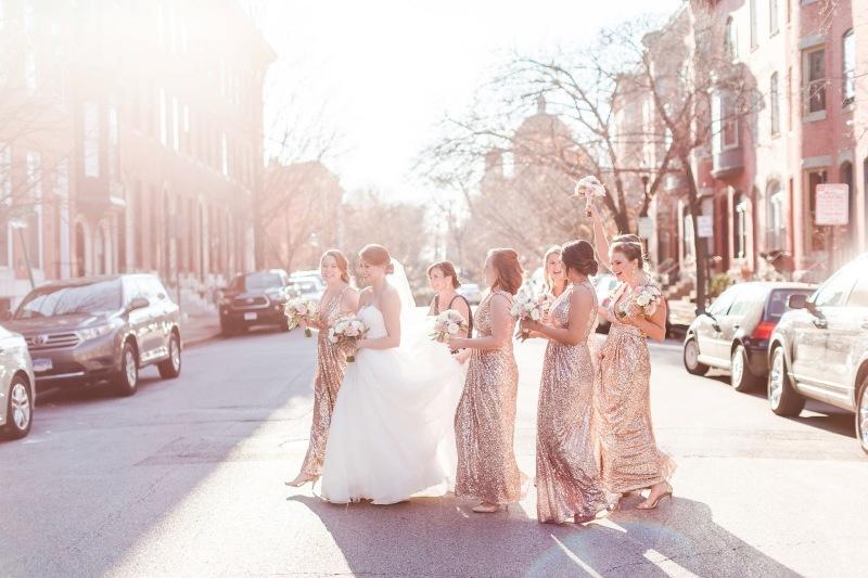 Baltimore-Belvedere-Wedding-Photo-0068-1