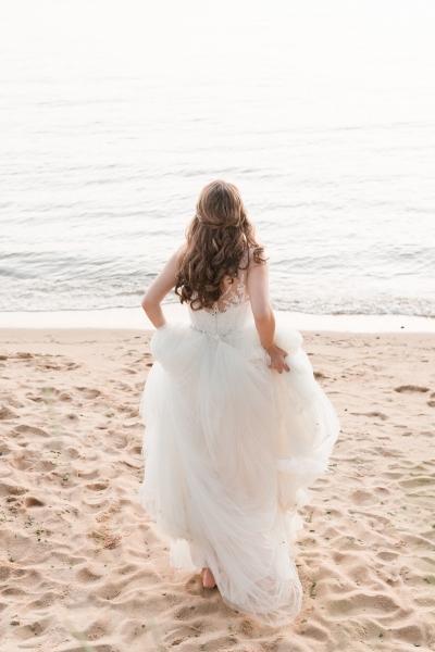 Chesapeake-Bay-Beach-Club-Wedding-Photos_0077