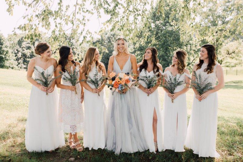EastCoastVineyardWedding-WeddingPhotographersinMaryland