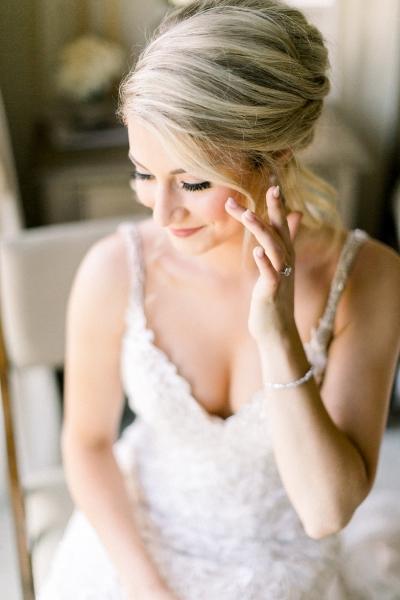 Silver-Swan-Bayside-Wedding-Blush-Neutral-Green-Brittany-Thomas-Photography_0012