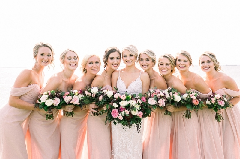 Silver-Swan-Bayside-Wedding-Blush-Neutral-Green-Brittany-Thomas-Photography_0050